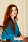 Eleonora Shuvalova