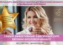 http://efrolova.info/balans2/