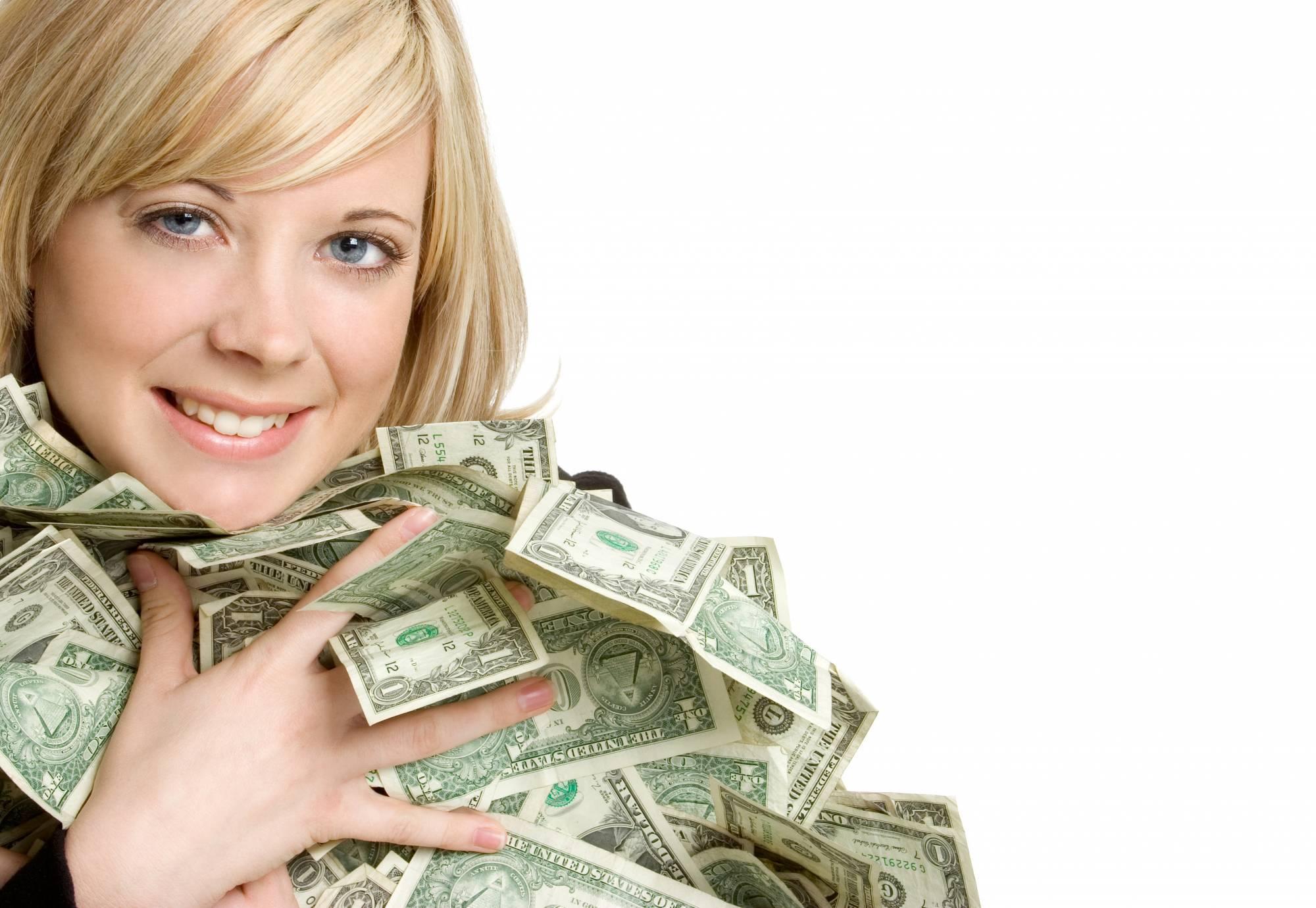 фото как зарабатывают деньги